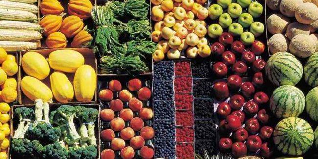 Meine Bio-Produkte zum Verkauf hier – Einfache und schnelle Registrierung !